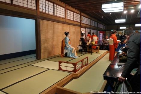 11Apr13 Kyoto Part 3 005