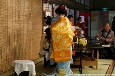 11Apr13 Kyoto Part 3 006