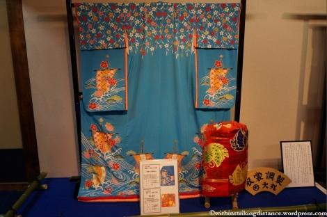 11Apr13 Kyoto Part 3 007