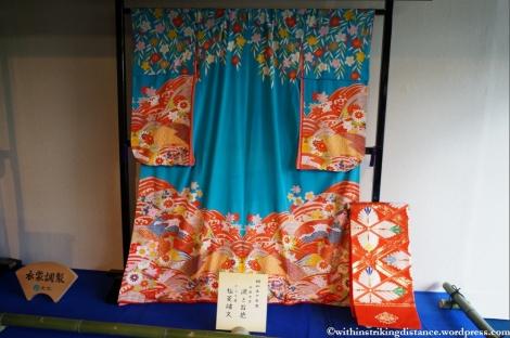 11Apr13 Kyoto Part 3 008