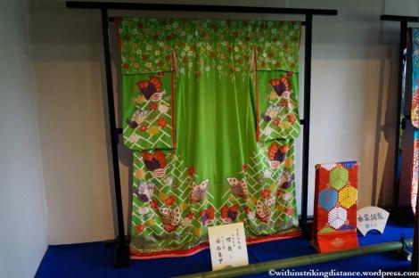 11Apr13 Kyoto Part 3 009