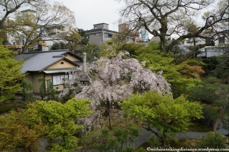 11Apr13 Kyoto Part 3 011