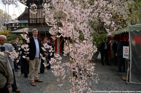 11Apr13 Kyoto Part 3 013