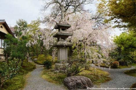 11Apr13 Kyoto Part 3 014