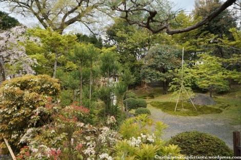 11Apr13 Kyoto Part 3 015