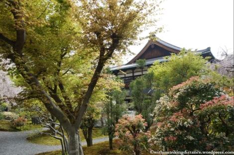 11Apr13 Kyoto Part 3 016