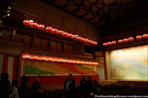 11Apr13 Kyoto Part 3 022