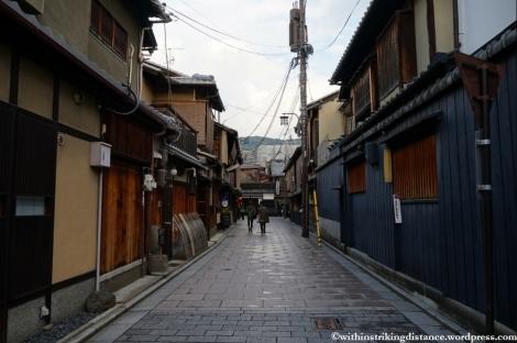 11Apr13 Kyoto Part 3 029