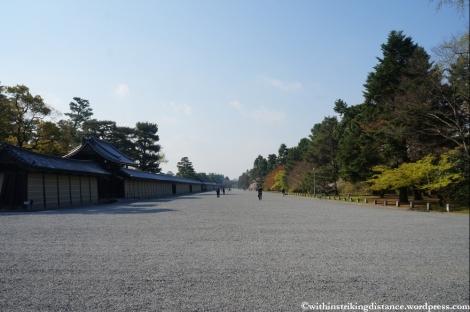12Apr13 Kyoto Part 1 002