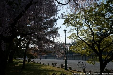 12Apr13 Kyoto Part 1 004