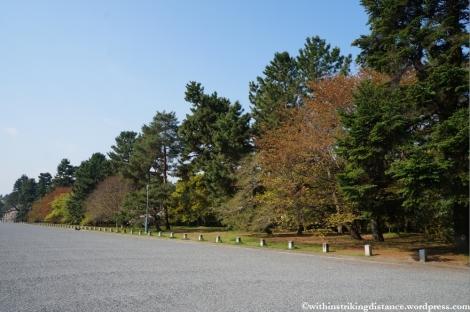 12Apr13 Kyoto Part 1 007