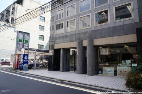 12Apr13 Kyoto Part 1 013