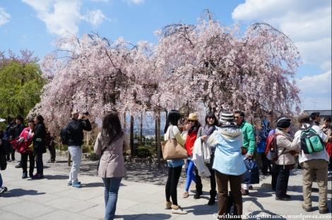 12Apr13 Kyoto Part 1 014