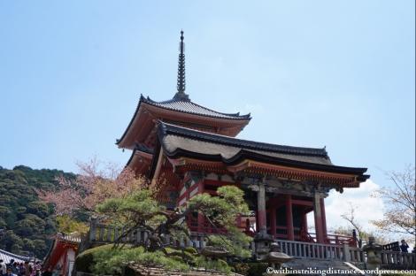 12Apr13 Kyoto Part 1 015