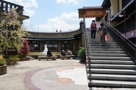12Apr13 Kyoto Part 1 017