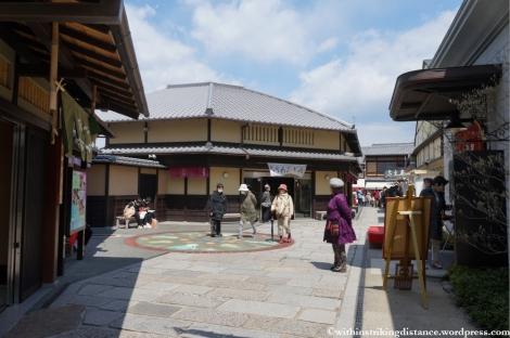 12Apr13 Kyoto Part 1 018