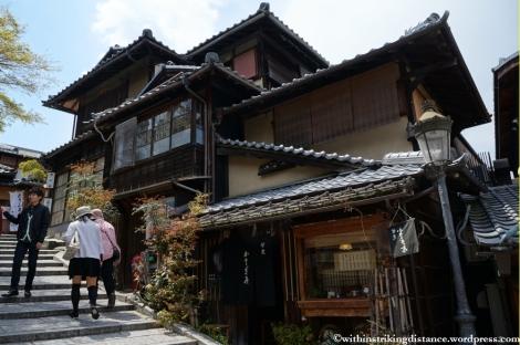12Apr13 Kyoto Part 1 023