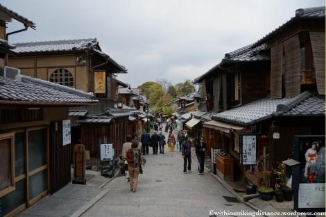 12Apr13 Kyoto Part 1 026