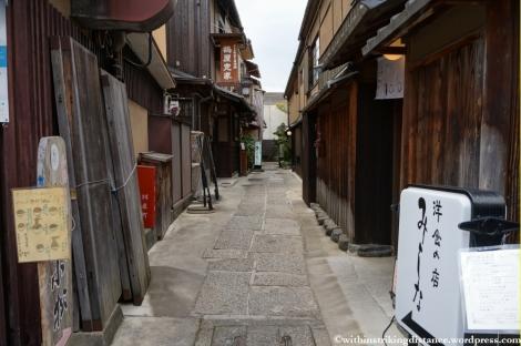 12Apr13 Kyoto Part 1 027