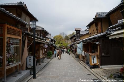 12Apr13 Kyoto Part 1 028