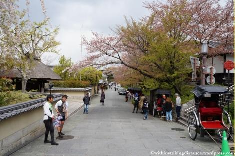 12Apr13 Kyoto Part 1 029