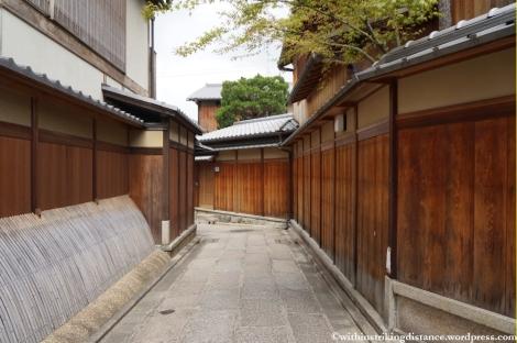 12Apr13 Kyoto Part 1 032