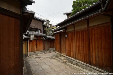 12Apr13 Kyoto Part 1 034