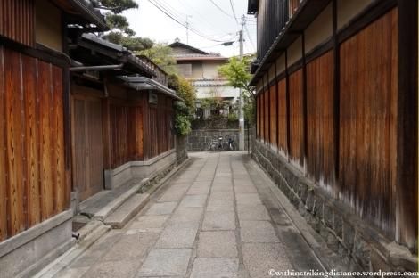 12Apr13 Kyoto Part 1 035