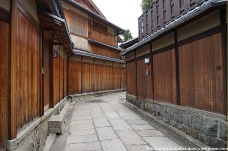 12Apr13 Kyoto Part 1 036