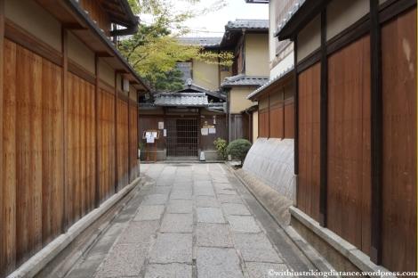 12Apr13 Kyoto Part 1 037