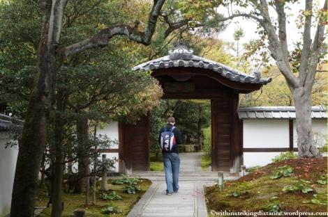 12Apr13 Kyoto Part 1 038
