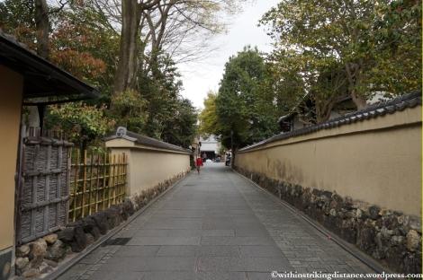 12Apr13 Kyoto Part 1 039