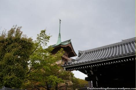12Apr13 Kyoto Part 1 042