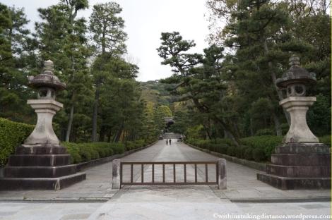 12Apr13 Kyoto Part 1 043