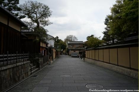 12Apr13 Kyoto Part 1 044
