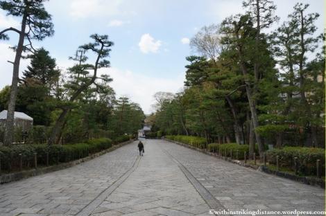 12Apr13 Kyoto Part 1 045