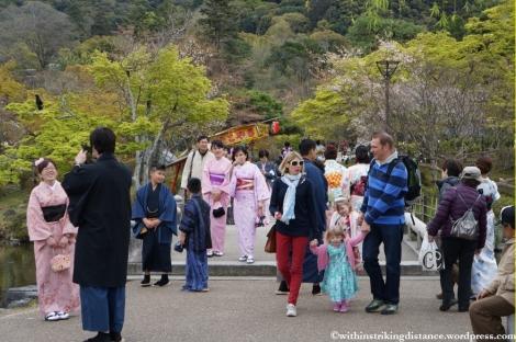 12Apr13 Kyoto Part 1 049