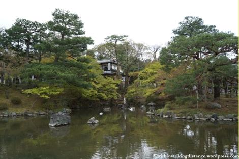 12Apr13 Kyoto Part 1 050