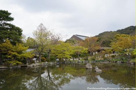 12Apr13 Kyoto Part 1 051