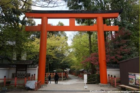 12Apr13 Kyoto Part 1 052