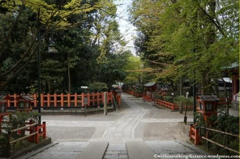 12Apr13 Kyoto Part 1 053