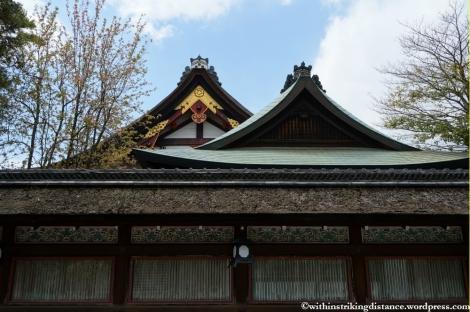 12Apr13 Kyoto Part 1 054