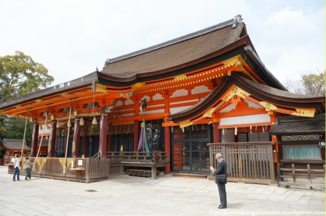 12Apr13 Kyoto Part 1 056