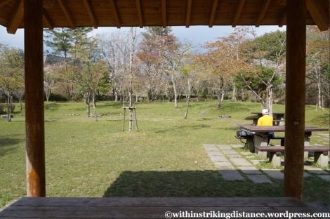 12Apr13 Kyoto Part 4 004