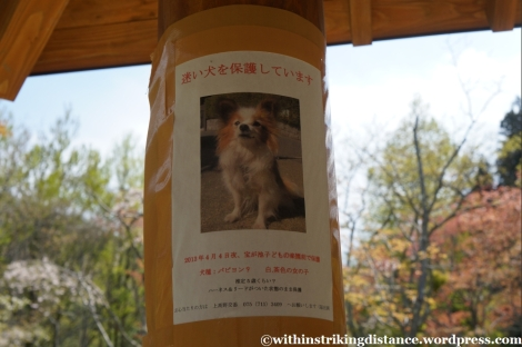 12Apr13 Kyoto Part 4 006