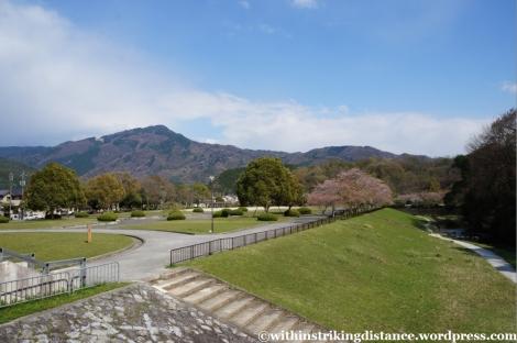12Apr13 Kyoto Part 4 009