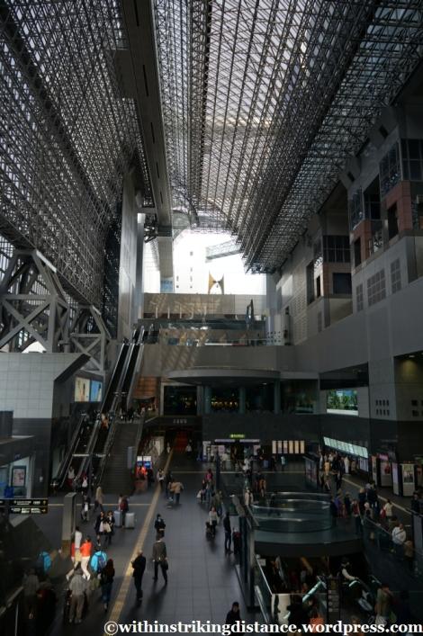 12Apr13 Kyoto Part 4 010