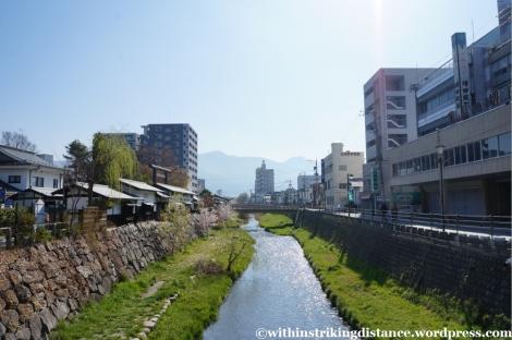 13Apr13 Matsumoto 001