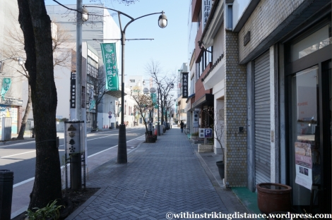 13Apr13 Matsumoto 003