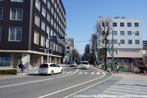 13Apr13 Matsumoto 004